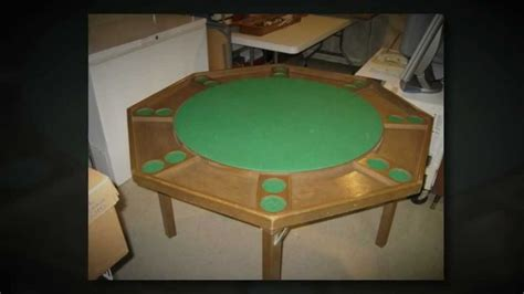 poker table for sale used poker tables for sale youtube