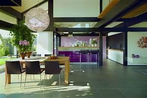 Weber Haus Preise : moderne fertigh user bauherren immobilien magazin ~ Lizthompson.info Haus und Dekorationen