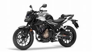Honda 500 Cbx 2018 : new honda cb 500 fa 2019 latitude96 ~ Medecine-chirurgie-esthetiques.com Avis de Voitures