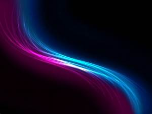 Bright Colored Wallpaper - WallpaperSafari