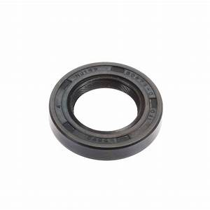2009 Subaru Legacy Manual Transmission Output Shaft Seal