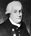George Vancouver | Route, Facts, & Expeditions ...