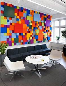 Interior office glass door google search