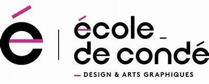 Ecole Lyon Conde Fashiontech Conde Toulouse Etudiant