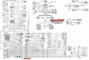17  1977 Corvette Engine Wiring Diagram1977 Corvette