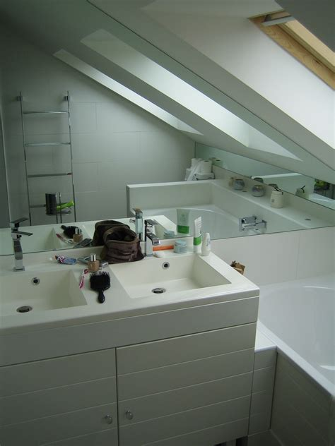 Bathrooms   London Carpentry Solutions