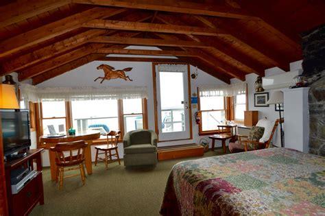 log cabin inn log cabin inn gallery