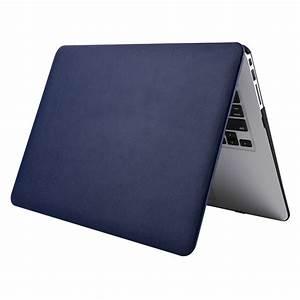 macbook 11 inch hard case