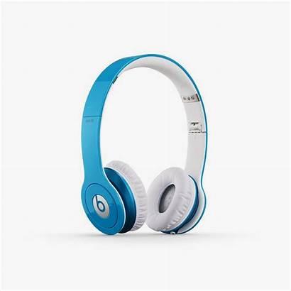 Headphones Connect Tech Hi Headphone Ear Beats
