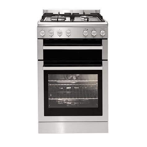 gas oven gas cooktop fsgs euromaid