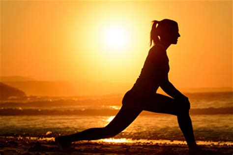 professional trainer tips  safe summer workouts