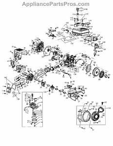 Mtd 951-14050 Carburetor Kit-hy-