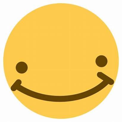 Emoji Discordemoji Discord