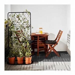 Bodenbelag Balkon Wetterfest : ikea runnen 9 er pack bodenrost grau balkon terrasse bodenbelag bodenfliesen neu ~ Indierocktalk.com Haus und Dekorationen