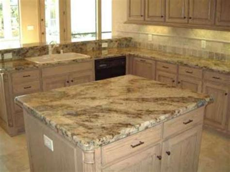 Granite Kitchen Worktops by Granite Kitchen Worktops Granite Worktops Granite