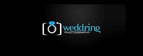 creative photography logo design examples  ideas