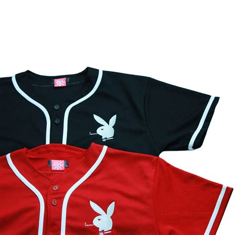 sports wear crsnclothing