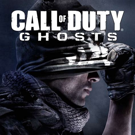 Cull Of Duty by Call Of Duty Ghosts Gamespot