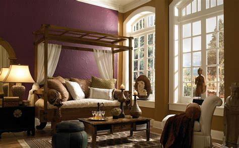 living room new paint colors for living room design las