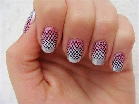 gelnägel selber machen gel nail ideas studio design gallery best design