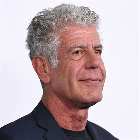 anthony bourdain parts unknown death books biography