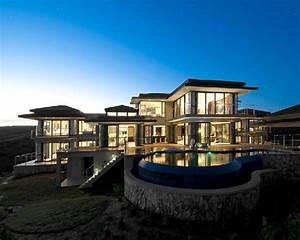 House ideas design beautiful house interior and exterior for Interior and exterior design of house