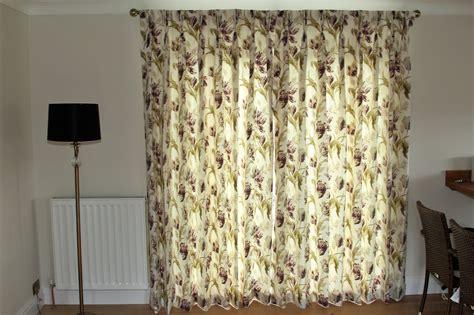 carolines curtains  blinds contact