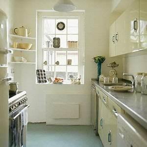 decoration cuisine petite With decoration d une petite cuisine