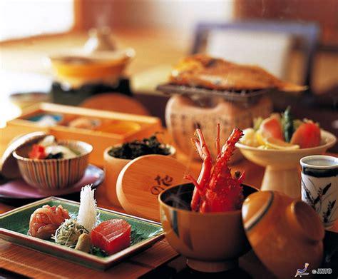 cuisine japon repas et cuisine au japon japon chine informations