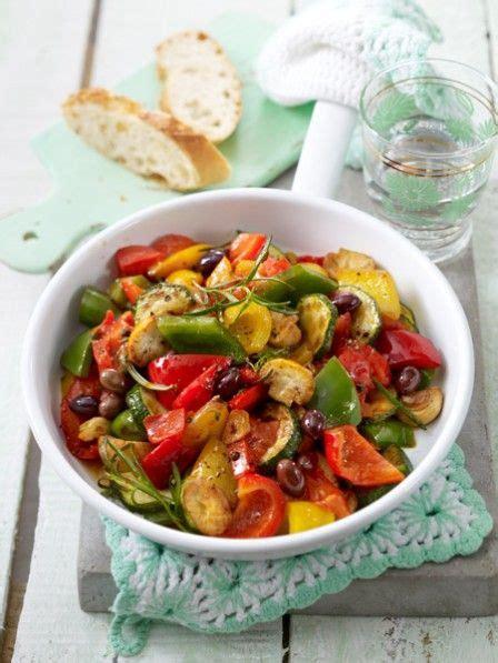 best 25 essen ohne kohlenhydrate ideas on rezepte ohne kohlenhydrate kochen ohne