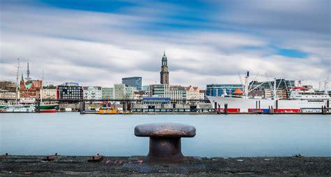 Kaufen Hamburg by Hamburg Bilder Kaufen Die Bilder Der Stadt