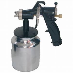 Peinture Pistolet Basse Pression : pistolet de peinture basse pression pour station de ~ Dailycaller-alerts.com Idées de Décoration