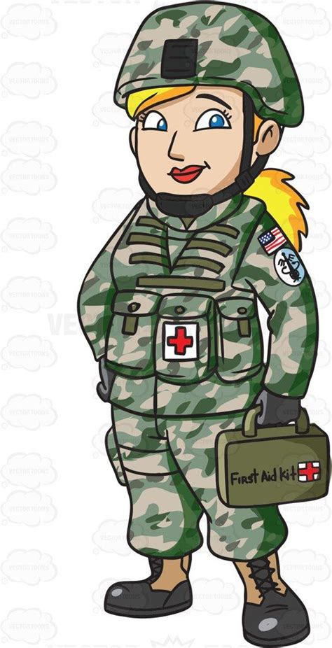 emergence anime pdf a army medic products and