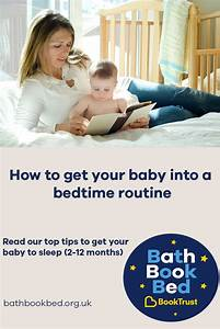 1000+ images about How to get your child to sleep on ...