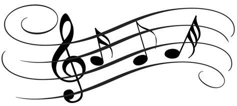 Free Music Symbol, Download Free Clip Art, Free Clip Art