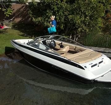 Crownline Boats Kijiji by Crownline Boat Dealer New Used Boats For Sale C A S