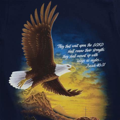 bible quotes  eagles quotesgram