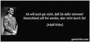 Ich Will Nicht Aufstehen : ich will auch gar nicht da sie daf r stimmen deutschland ~ Markanthonyermac.com Haus und Dekorationen