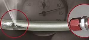 Reparation Tuyau De Climatisation Auto : r paration facile des tuyaux endommag s pour fluide frigorig ne ~ Medecine-chirurgie-esthetiques.com Avis de Voitures
