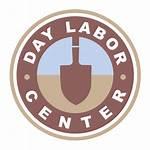 Clipart Construction Contract Labour Labor Transparent Center
