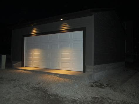 recessed garage lighting democraciaejustica