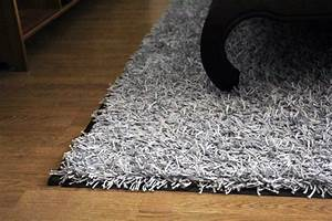 comment laver tapis poils longs With tapis à poils longs