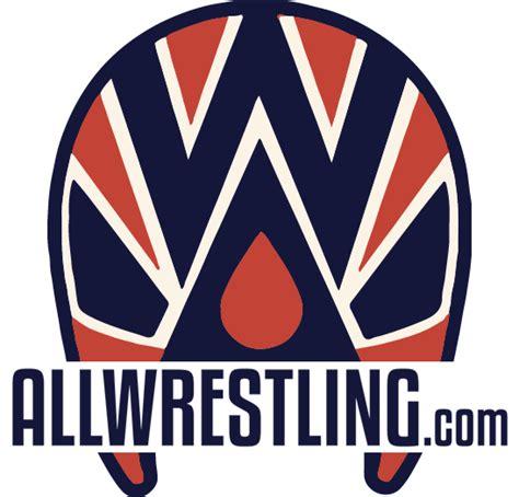 Wwe Brock Lesnar Logo Png