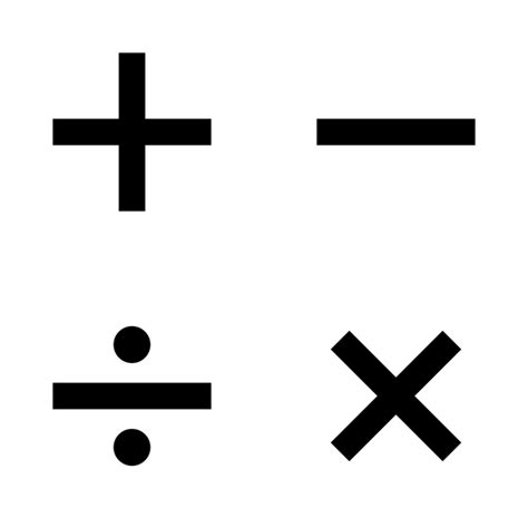 Which Is The Least Used Mathematical Symbol?  Quora. Stages Signs Of Stroke. Endocrine System Signs. Uranus Signs. Child Signs. Navigation Signs. Captain Signs. Sumerian Signs. Alcohol Signs