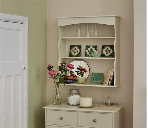 Decorative Wall Shelf, Decorative Wall Shelves Floating
