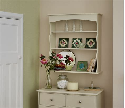 Decorative Wall Shelf Decorative Wall Shelves Floating