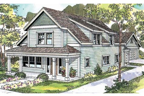 country house plans mayberry    designs
