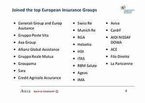 Groupama Assistance Auto : insurtech connected insurance observatory ~ Maxctalentgroup.com Avis de Voitures