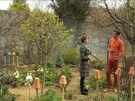"""Natur Im Garten """"gartenlust"""" 2942012 Youtube"""