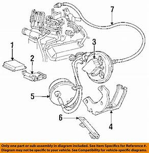 Chevy S10 Wiring Diagram Cruise  Repair Guides Wiring
